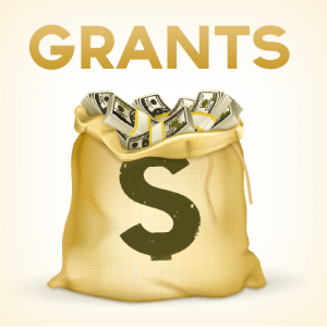 Top Business Grants Available in Nigeria