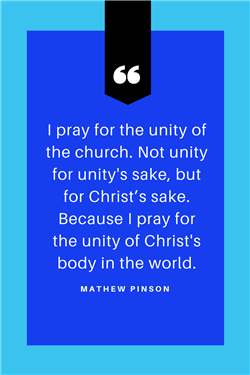 Ngumc Quotes On The Way Forward